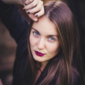 Мария Абдуллина