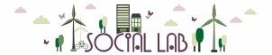 Social Lab — Город для жизни!
